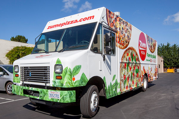 1475154411_zume-pizza-truck