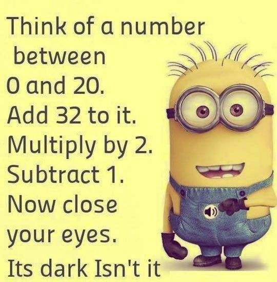 169676-funny-minion-quote