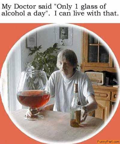 funnypart-com-alcohol